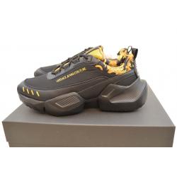 Chaussures Versace Jeans - E0YWASU5