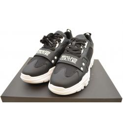 Chaussures Versace Jeans - E0YWASC4