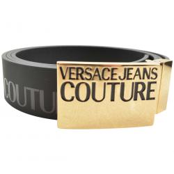 Ceinture Versace Jeans Couture - D8VWAF32