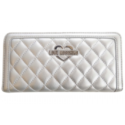 Portefeuille Love Moschino - JC5507PP15LA0902