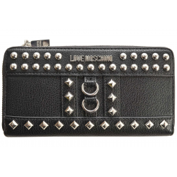 Portefeuille Love Moschino - JC5595PP06KV0000