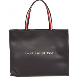 Sac shopping Tommy Hilfiger - AW0AW08731