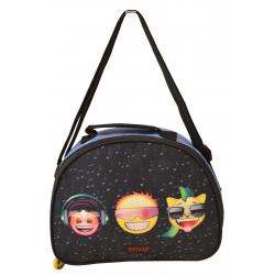 Sac goûter Emoji - EM/703303
