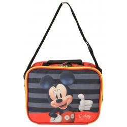 Sac goûter Mickey Mouse - MC905303
