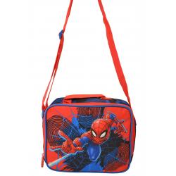 Sac goûter Spiderman - SM907303