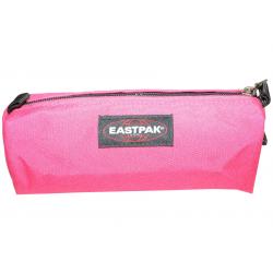 Trousse scolaire Eastpak - K372B60