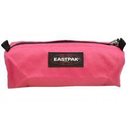 Trousse scolaire Eastpak - K372C29