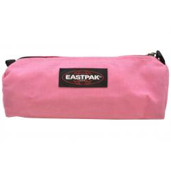 Trousse scolaire Eastpak - K37282P