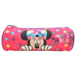 Trousse Minnie Mouse - MINNI01BOW