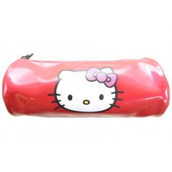 Trousse Hello Kitty - 755014