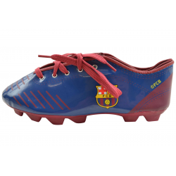 Trousse FC Barcelona - 761048