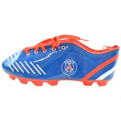 Trousse PSG - 859516