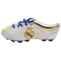 Trousse Real Madrid - 34772814AA28
