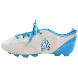 Trousse Olympique de Marseille - 153OMA207SHO
