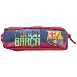 Trousse FC Barcelona - 173FCB207CAR