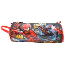 Trousse Spiderman - 8038020