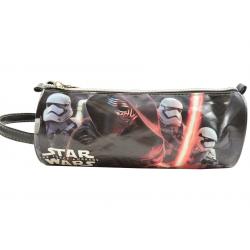 Trousse Star Wars - 845020SW