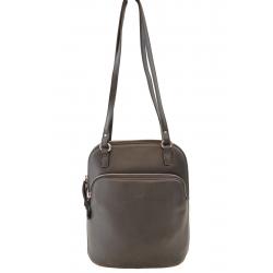 Sac à main et sac à dos Katana - 89826