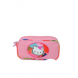 Trousse fille Hello Kitty