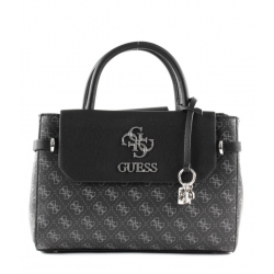 Sac à main Guess - EY758206