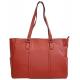 Sac shopping Katana - 89823