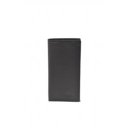 Porte-cartes cuir Katana