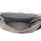 Sac épaule et sac bandoulière - 2947