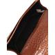 Sac banane croco - BDNT-ZF19082-120-cro