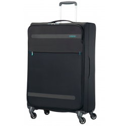 Trolley American Tourister - 80375