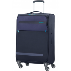 Trolley American Tourister - 80374