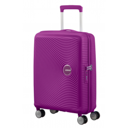 Valise cabine American Tourister - 88472