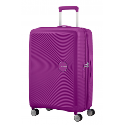 Valise American Tourister - 88473