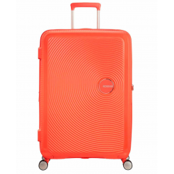 Valise American Tourister - 88474