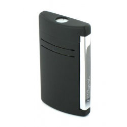 Briquet St Dupont de la collection Maxijet