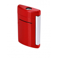 Briquet St Dupont de la collection MiniJet