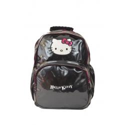 Sac à dos Hello Kitty en synthétique pour fille