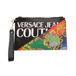 Sac bandoulière Versace Jeans Couture E1VZBBGX