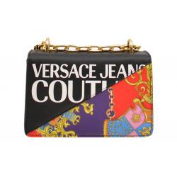 Sac bandoulière Versace Jeans Couture E1VZBBG3