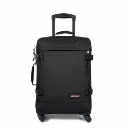 Trolley Eastpak 4 roues taille S Trans4