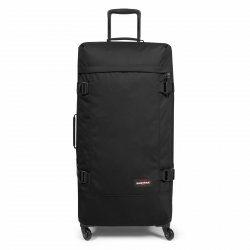 Trolley Eastpak 4 roues taille XL Trans4