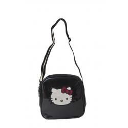 Petite sacoche Hello Kitty