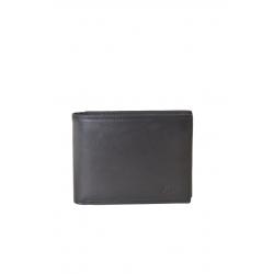 Porte-cartes Katana en cuir