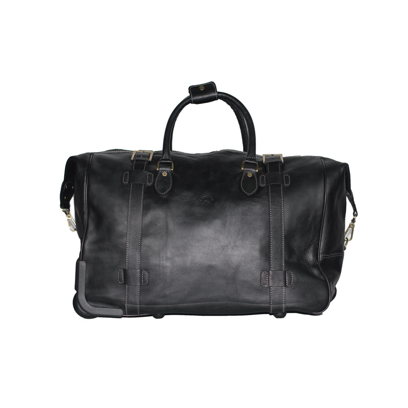 Sac Voyage X'ion3 taille S 4QiWpv9mn