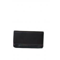 Portefeuille et porte-monnaie femme Mywalit