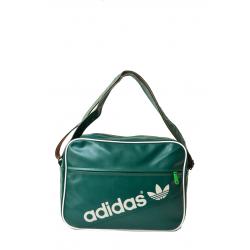Sacoche bandoulière Adidas
