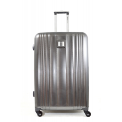Trolley Elite 4 roues taille L