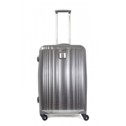 Trolley Elite 4 roues taille M