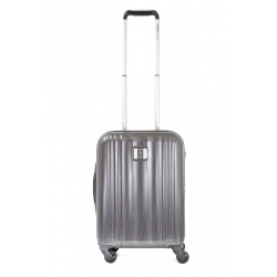 Trolley Elite 4 roues taille cabine