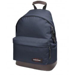 Eastpak Wyoming K811