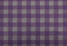 checksange purple (32M)